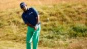 Tokyo Games: Seasoned India golfer Anirban Lahiri qualifies for 2nd successive Olympics