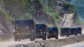 Army looks at replacing old combat vehicles in Sikkim, Ladakh amid Chinese aggression
