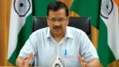 Cancel Class 12 Board exams 2021, appeals Delhi CM Arvind Kejriwal