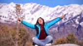Patiala Babes' Ashnoor Kaur happy with cancellation of CBSE Class 12 board exams