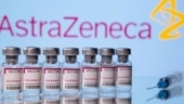 AstraZeneca shots should be halted for over-60s too: EMA official