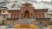 Uttarakhand extends Covid curfew till June 29; Char Dham Yatra for all to resume from July 11