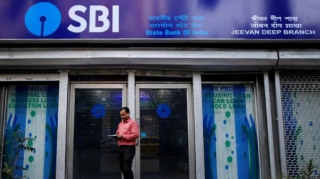 Planning to redeem SBI Credit Card reward points? Check this step-by-step guide