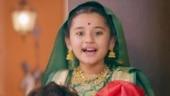 Barrister Babu fans trend We Want Aurra as reports claim Kanika Mann is new Bondita