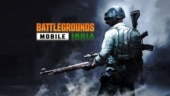 Battlegrounds Mobile India: How to transfer PUBG Mobile saved game data to the new account