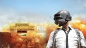 No blood splatter and mention of kills in Battlegrounds Mobile, how else PUBG Mobile India is different