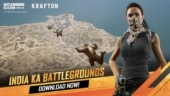 Can you play Battlegrounds Mobile on your phone? Here are the phones Krafton officially recommends
