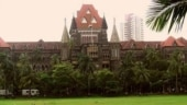 Bombay HC refuses to quash FIR against couple accused ofemployingminor as house-help