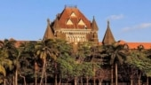 SSR drug probe: Bombay HC to decide whether paper weight should be included in weighing LSD