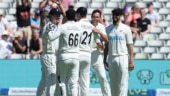 2nd Test: New Zealand gear up for WTC final with 1st Test series win in England since 1999