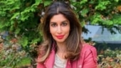 Indian-origin psychiatrist at Yale slammed for 'fantasies of unloading revolver into white person'
