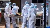 Report claims huge underreporting of Covid-19 deaths in Tamil Nadu, govt denies