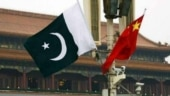 Pakistan plans to set up international media channel funded by China to build narrative: Report