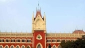 Post-poll violence: Bengal govt moves HC against order directing NHRC to examine human rights violations