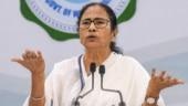 Calcutta HC snubs Mamata govt, rejects plea to recall NHRC probe into post-poll violence
