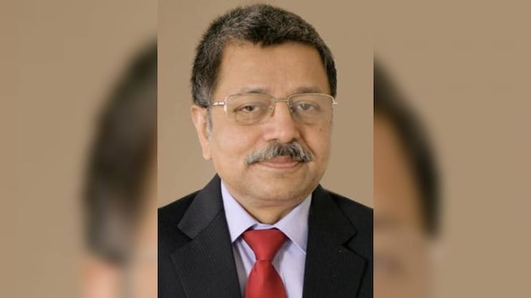 Praveen Sinha, 1988 Batch Gujarat Cadre Officer, Appointed As Special  Director Of Cbi - India News