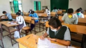 CBSE Board Results 2021: Who is the 13-member committee behind CBSE Class 12 evaluation criteria?