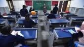 AP Class 12 exams cancelled, following SC's advice