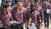 Declare Class 12 results by July 31: Supreme Court directs state boards