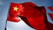 China says BRICS countries pursue openness, inclusiveness; rejects bloc politics