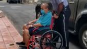 Antigua police probing possible abduction of Mehul Choksi, says PM Gaston Browne