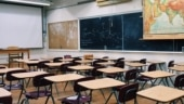 Tamil Nadu govt promotes students of Classes 1 to 8 without exams