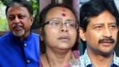 Rajib Banerjee to Sonali Guha: Will these TMC turncoats also exit BJP after Mukul Roy?