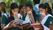 Parents apprehensive over CBSE Class 12 result formula, academician approves