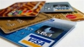 Lost your SBI debit card? Here's how to block it and request for a reissue