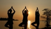 International Yoga Day 2021: Theme, history, significance, how to celebrate, quotes and all you need to know