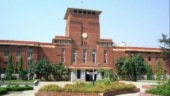 DU considering fee waiver for students who lost their parents due to Covid-19