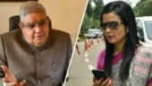 Bengal Governor refutes nepotism charge, calls it TMC's 'distraction strategy'
