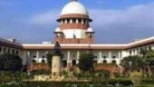 SC stays Bombay HC verdict cancelling caste certificate of independent MP of Amravati