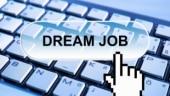 DSSSB is hiring: Apply for over 13,000 Teaching, Non-Teaching Staff vacancies @dsssb.delhi.gov.in