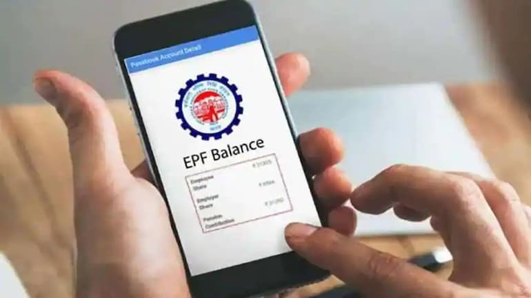 EPF KYC update: Here's how you can complete your KYC process in EPF account; know all details here