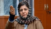 PDP favours dialogue with Centre, Mehbooba Mufti leaves final call to PAGD meet