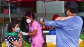 Bengaluru: Citizen organisations helping govt, BBMP in Covid-19 vaccination drive