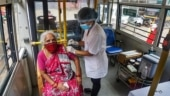 Mumbai: Ahead of BMC polls, parties warned against conducting vaccination drive for political gain