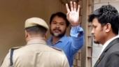 NIA court acquits Assam MLA Akhil Gogoi in one of two UAPA cases against him