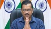 Chances of 3rd wave quite real, Delhi govt preparing on war-footing: CM Arvind Kejriwal