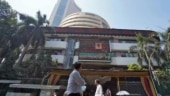 Sensex, Nifty end at record high as India eases Covid curbs