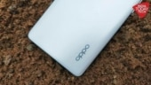 Oppo Reno 6Z specifications leaked, may launch soon