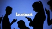 Facebook suspends Pakistan-linked fake news outlets targeting India