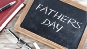 Father's Day 2021: Forgot to purchase a present for your dad? Here are some last-minute gift ideas