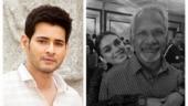 Aditi Rao Hydari and Mahesh Babu wish Mani Ratnam on his 65th birthday