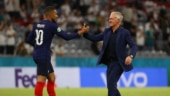 Euro 2020: Kylian Mbappe shines but Mats Hummels own goal gives France 1-0 win over Germany