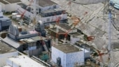 US assesses reported leak at Chinese nuclear power plant after French company warns of 'radiological threat'