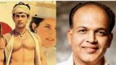 Ashutosh Gowariker reveals one correction he'd make to Lagaan 20 years later