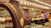 Mandatory gold hallmarking to be rolled out in phased manner from June 16