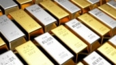 Gold and Silver prices jump on MCX| Check out latest rates in your city